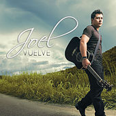 Vuelve - Single by Joel