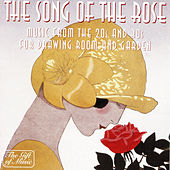 The Song of the Rose by Penelope Martin-Smith