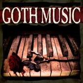 Goth Music von Various Artists