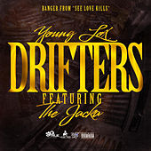 Drifters (feat. The Jacka) by Young Lox