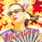Estoy Mala by Martirio