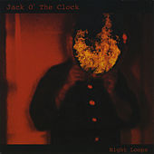 Night Loops by Jack O' the Clock