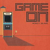 Game On by Various Artists
