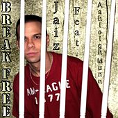 Break Free (feat. Ashleigh Munn) by Jaiz
