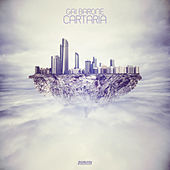Cartaria by Gai Barone