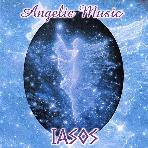 Angelic Music by Iasos