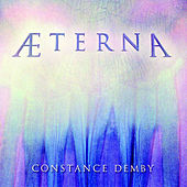 Aeterna by Constance Demby