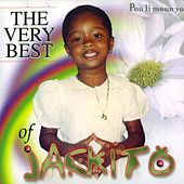 The Very Best Of Jackito (Pou ti moun yo) by Jackito