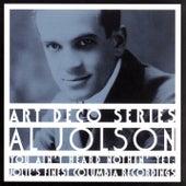 Jolie's Finest Columbia Recordings by Al Jolson