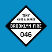 Tiny by The Kicks