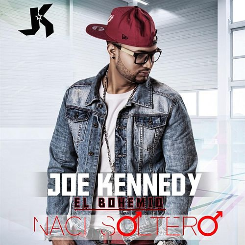 Naci Soltero by Joe Kennedy