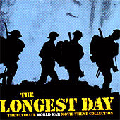 The Longest Day by Various Artists