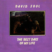 The Best Days of My Life by David Soul