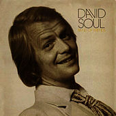 Band of Friends by David Soul