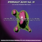 Eternally Alive Vol.3 by Various Artists