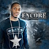 Elite by Encore