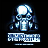 Overtime (feat. Ghetts) by Clement Marfo