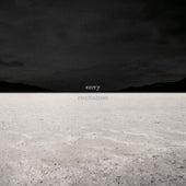 Recitation by Envy