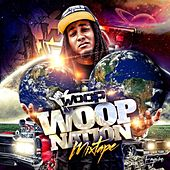 Woop Nation by Woop