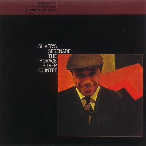 Silver's Serenade by Horace Silver