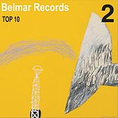 Belmar Records Top 10, Vol. 2 by Various Artists