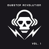 Dubstep Revolution, Vol. 1 by Various Artists