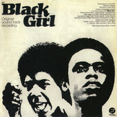 Black Girl by Various Artists