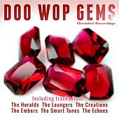 Doo Wop Gems by Various Artists