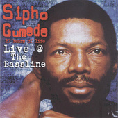20 Years of Life: Live @ the Bassline by Sipho Gumede