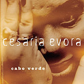 Cabo Verde by Cesaria Evora