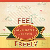 Feel Freely von Various Artists