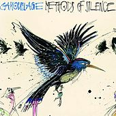 Methods of Silence by Camouflage