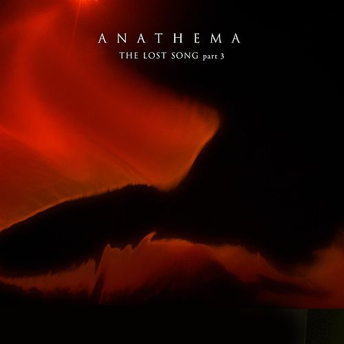 The Lost Song Part 3 - Single by Anathema