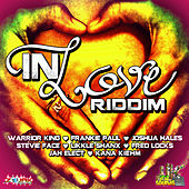 In Love Riddim by Various Artists