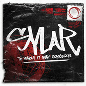 To Whom It May Concern by Sylar