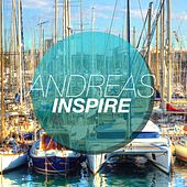 Inspire by Andreas