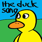 The Duck Song by The Duck