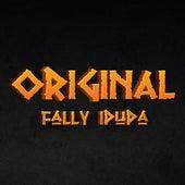 Origninal by Fally Ipupa