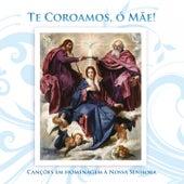Te Coroamos, Ó Mãe! (Canções em Homenagem à Nossa Senhora) by Various Artists