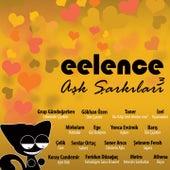 Aşk Şarkıları, Vol. 3 by Various Artists