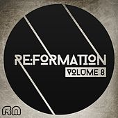Re:Formation, Vol. 8 by Various Artists