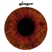 Ginger EP by Ginger
