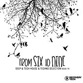 FromSixToNine Issue 14 by Various Artists