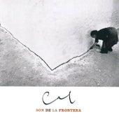 Cal by Son de la Frontera