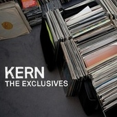 Kern, Vol. 1 (Mixed By DJ Deep - The Exclusives) by Various Artists