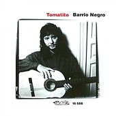 Barrio Negro by Tomatito