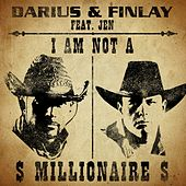 I Am Not a Millionaire by Darius