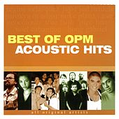 Best of OPM Acoustic Hits von Various Artists