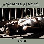 Oliver by Gemma Hayes