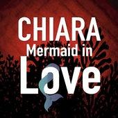 Mermaid in Love by Chiara
